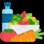 003-diet